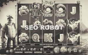 Cara Bermain Lebih Profesional Dalam Permainan Judi Slot Online