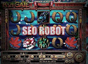 Raih Profit Terbesar dan Paling Nyata di Situs Slot Online Terbaik